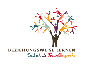 logo_bzwlernen