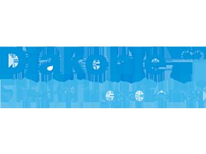 logo_diakonie