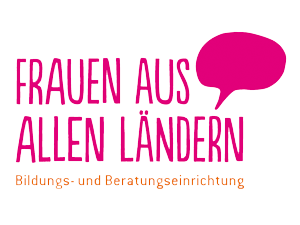 logo_faal