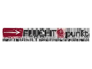 logo_fluchtpunkt