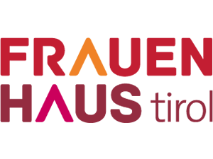 logo_frauenhaus