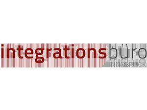 logo_integrationsbuero