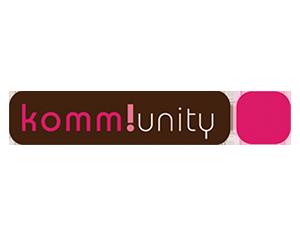 logo_kommunity