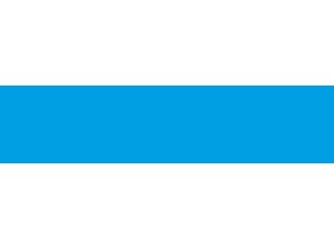 logo_plattformasyl