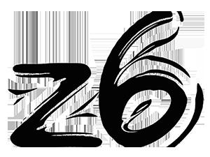 logo_z6