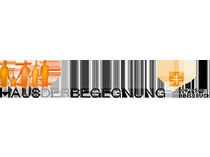 logo_hdb_2